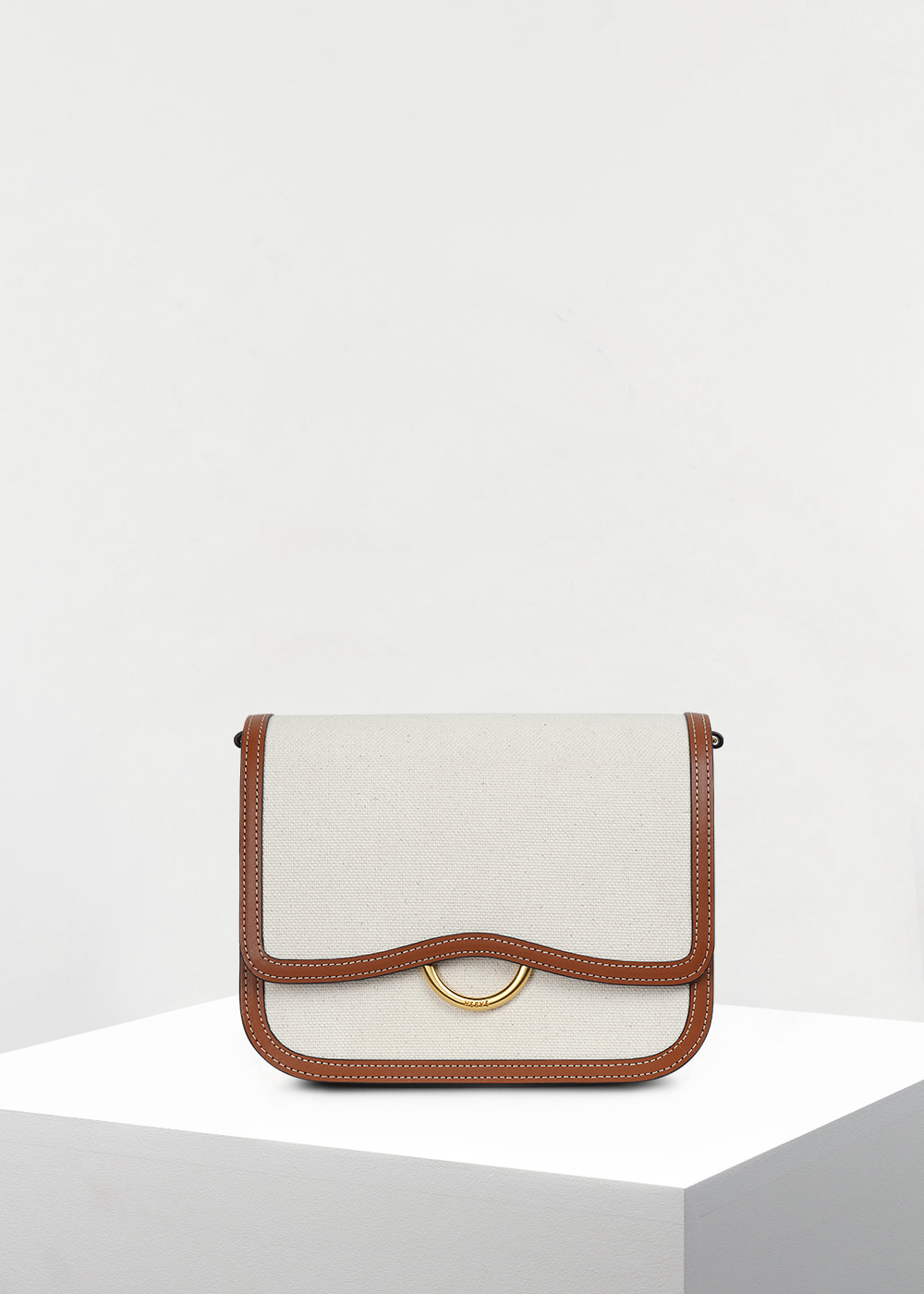 LONDE BAG CANVAS_IVORY